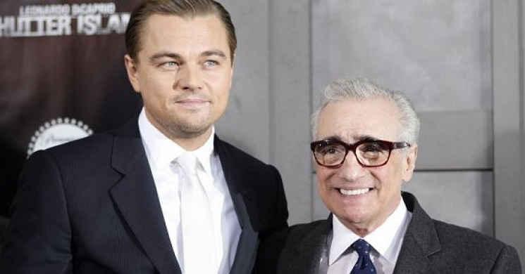 Killers of the Flower Moon - Nova parceria de Martin Scorsese e Leonardo DiCaprio
