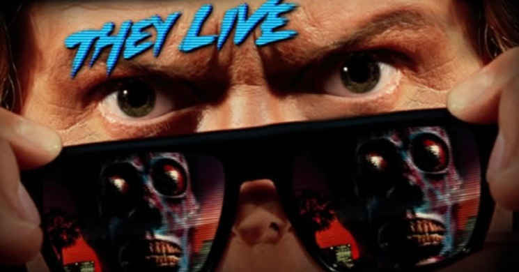 John Carpenter disse que estará para breve uma possível sequela do filme