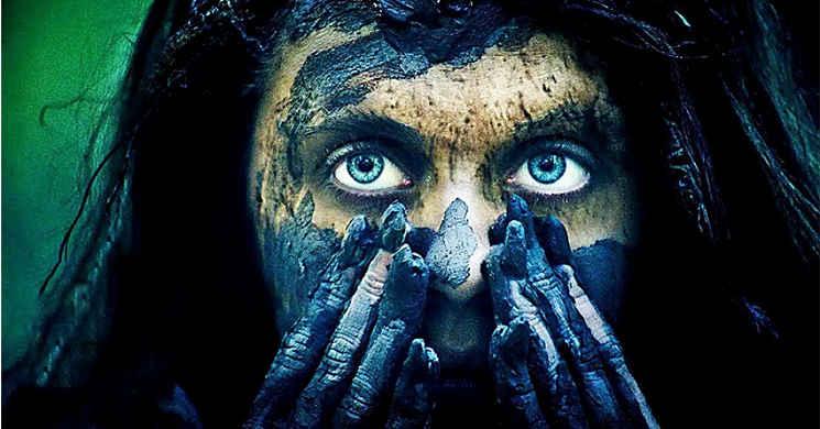 Trailer português do thriller de terror Wildling-A Última Criatura