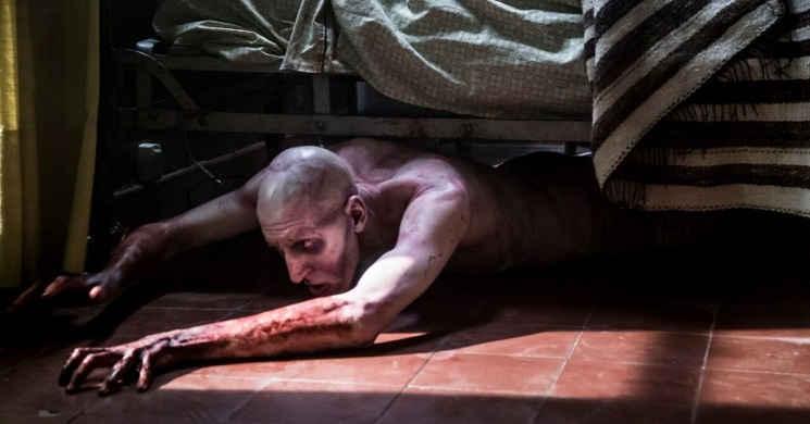 Guillermo del Toro poderá produzir um remake do filme de terror argentino