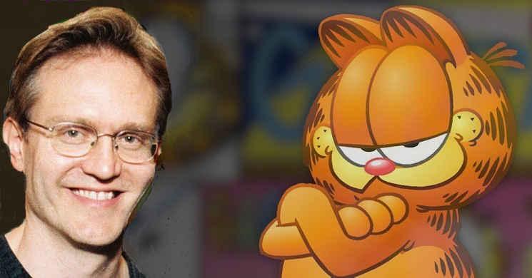 Mark Dindal foi contratado para dirigir o novo filme animado de