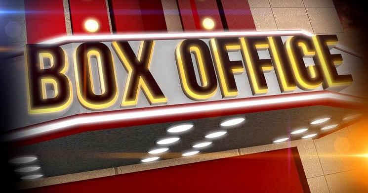 Box Office 2018: Os maiores fracassos nas bilheteiras mundiais
