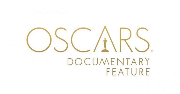 Óscares 2019: Revelados os 15 documentários que seguem em frente na corrida à estatueta dourada