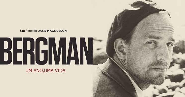 Trailer português do documentário Berman -Um Ano Uma Vida