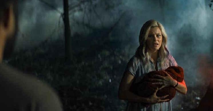 Trailer português do filme de terror BrightBurn