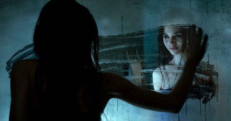 Trailer português do thriller Não Olhes