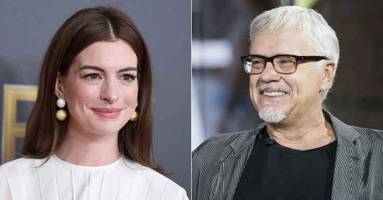 Anne Hathaway e Tim Robbins no elenco do novo filme de Todd Haynes sobre um escândalo ambiental