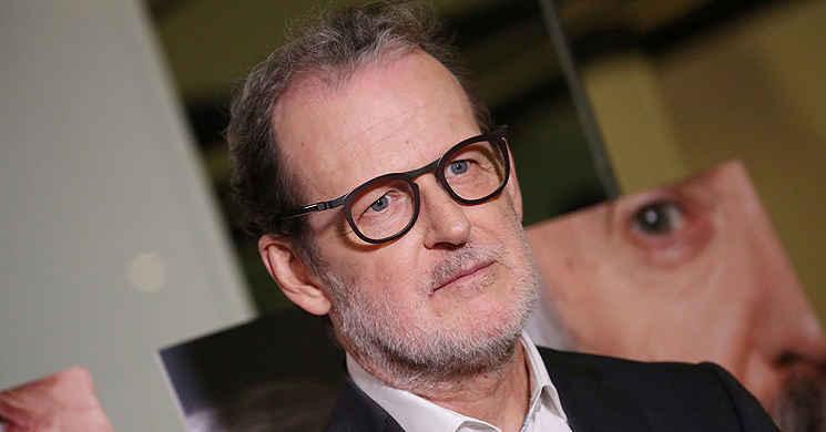 Bjorn Runge vai dirigir o filme StarDream