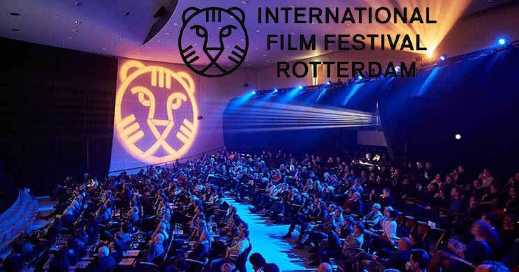 48º Festival de Roterdão arranca hoje com mais de 20 produções nacionais na programação