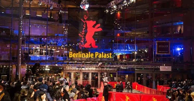 Produções portuguesas na programação da 69.ª edição da Berlinale