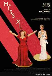 Poster do filme Miss XL