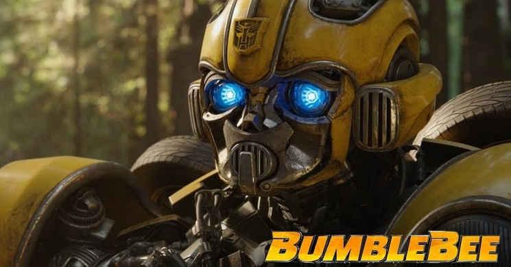 Paramount Pictures poderá estar a desenvolver uma sequela de