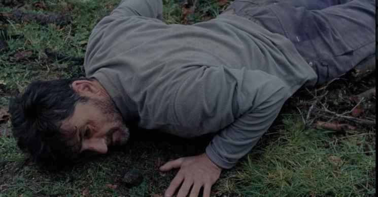 Trailer do filme português Alva