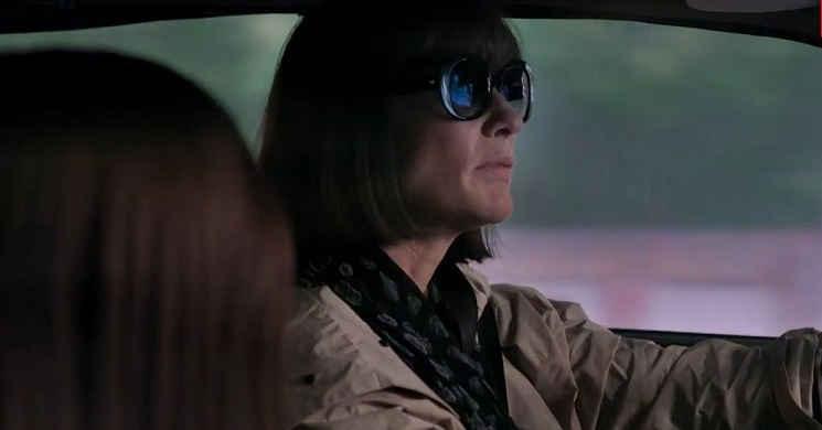 Trailer português do filme Onde Estás,Bernadette?