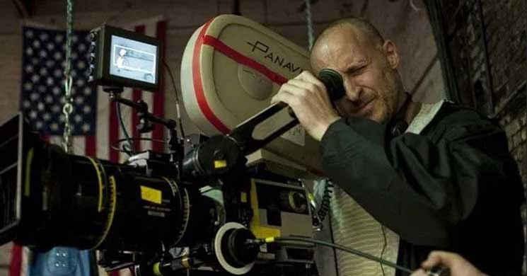 Gavin O'Connor em negociações para dirigir o thriller de ação
