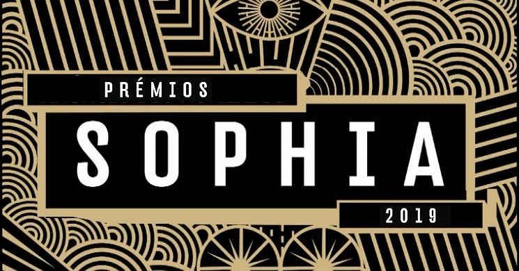 Conheça todos os nomeados aos Prémios Sophia 2019 da Academia Portuguesa de Cinema