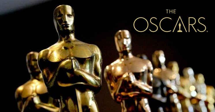 Óscares 2019: Academia reverte decisão e vai transmitir todas as categorias em direto