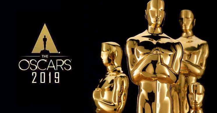 Óscares 2019: Vencedores de quatro categorias não serão anunciados em direto nas transmissões televisivas