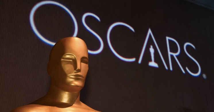 Óscares 2019: As nossas apostas e saiba onde pode ver a cerimónia em direto na TV em Portugal