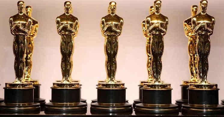 Confirmado. Cerimónia de entrega de prémios da 91ª edição dos Óscares não terá anfitrião