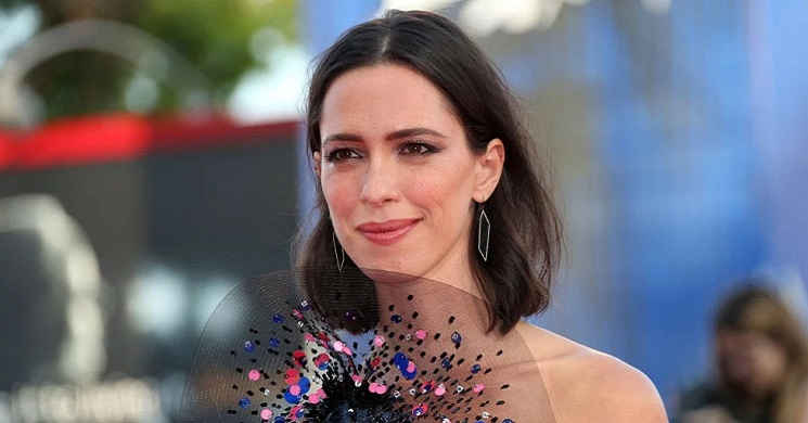 Rebecca Hall vai protagonizar o thriller de terror The Night House