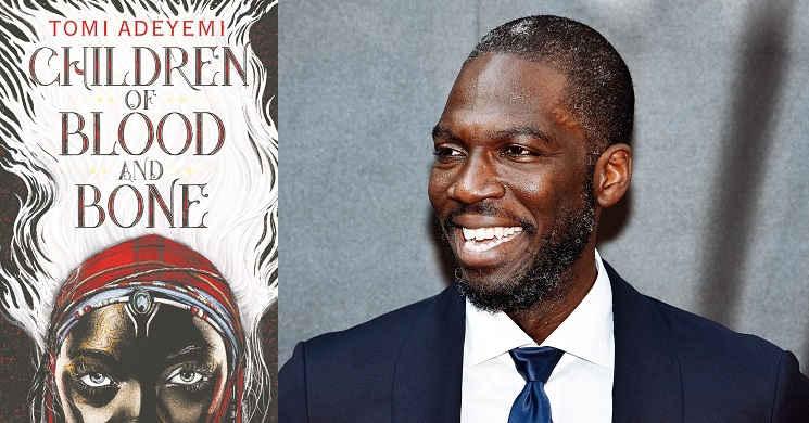 Rick Famuyiwa vai dirigir a adaptação ao grande ecrã do romance best-seller