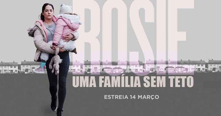 Cruel, mordaz e sobretudo actual. Trailer português do drama