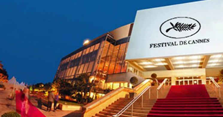 Netflix fora deo Festival de Cannes 2019