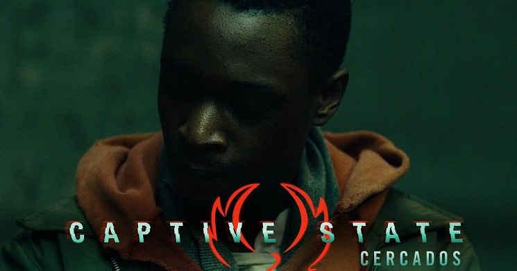Divulgado um novo trailer em português do thriller de ficção científica