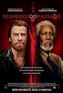 Poster do filme Segredos do Passado