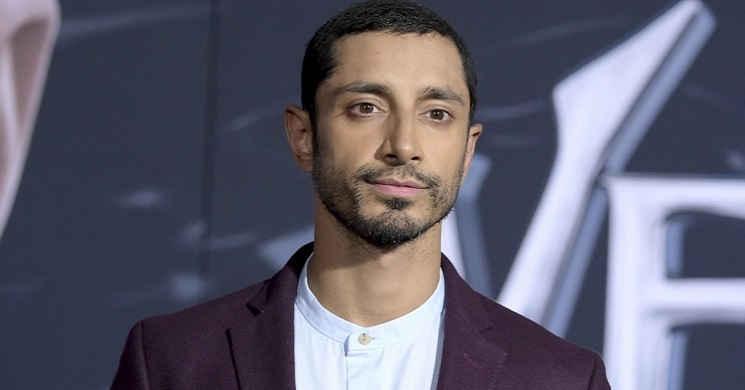 Riz Ahmed vai produzir e protagonizar o drama musical