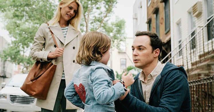 Trailer português do drama Uma Criança como Jake