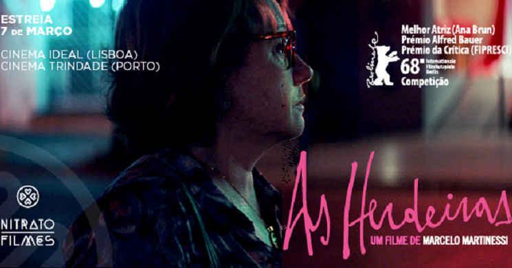Estreia esta semana: Trailer português de