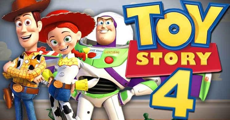 Disney divulgou o novo trailer em português da animação