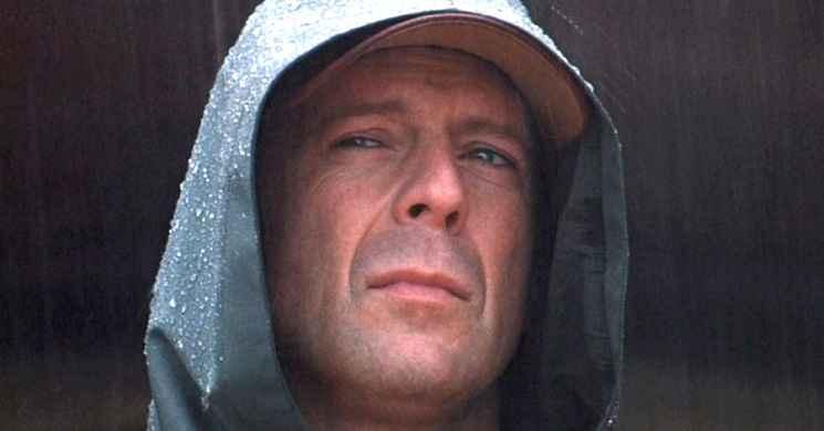 Bruce Willis confirmado como protagonista do thriller de ação