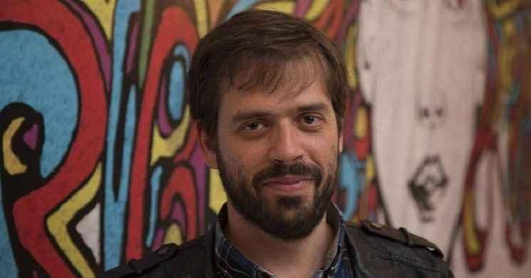 Brasileiro Fernando Coimbra vai dirigir o thriller sobrenatural