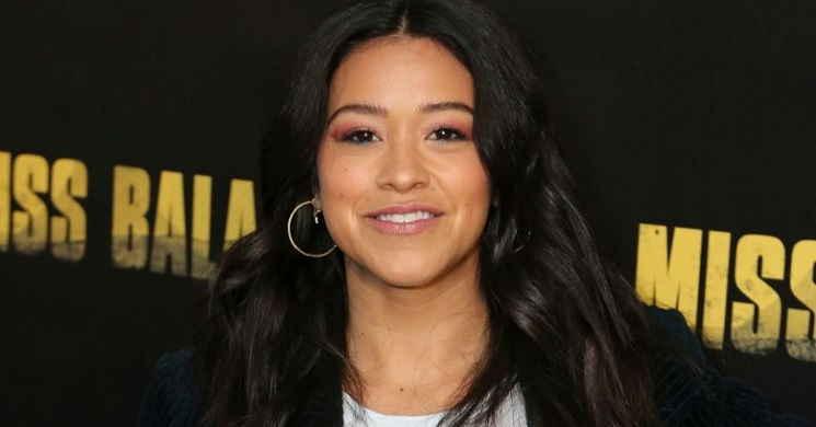Gina Rodriguez vai protagonizar o filme Awake