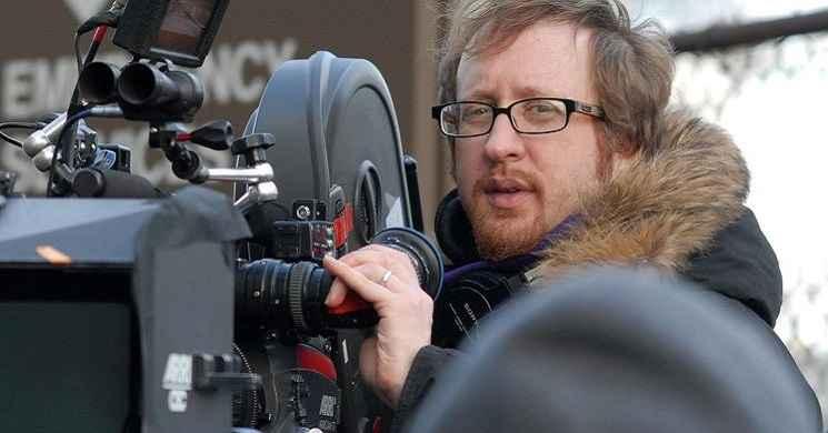 James Gray vai dirigir o filme Armageddon Time