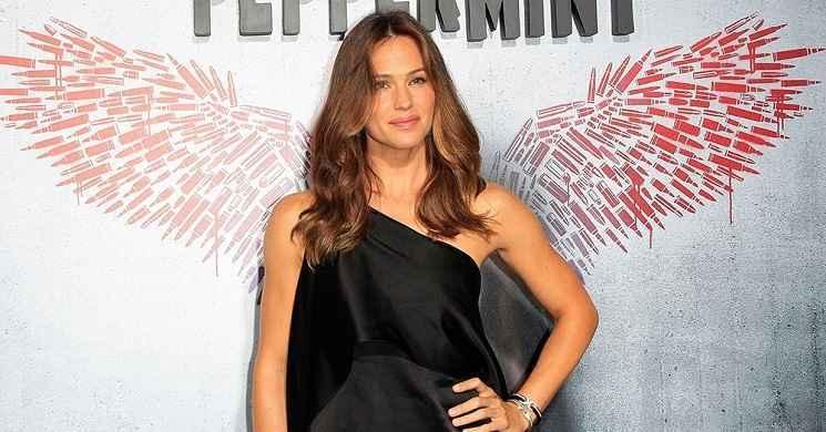 Jennifer Garner será a estrela principal da comédia musical
