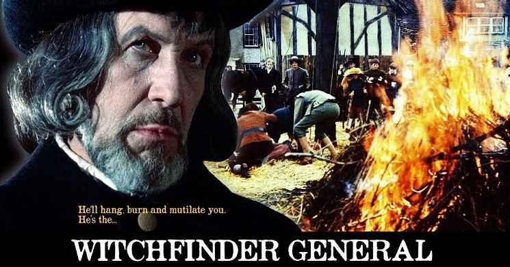 Nicolas Winding Refn vai produzir um remake do drama biográfico de terror