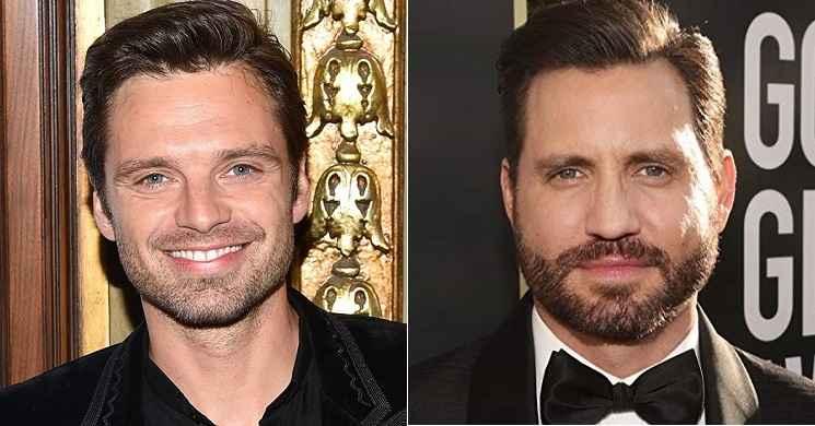 Sebastian Stan e Edgar Ramirez adicionados ao elenco de luxo do thriller de espionagem