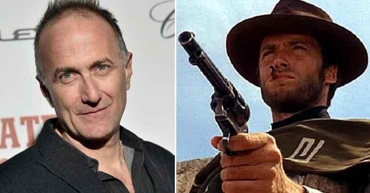 Italiano Stefano Sollima vai dirigir um western em lingua inglesa intitulado