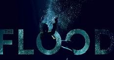 THE FLOOD (2019) - Trailer oficial