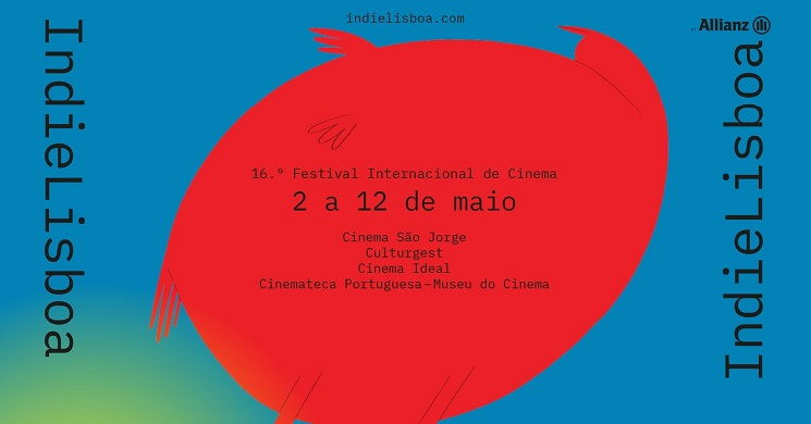 Vencedores do IndieLisboa 2019 - Festival Internacional de Cinema