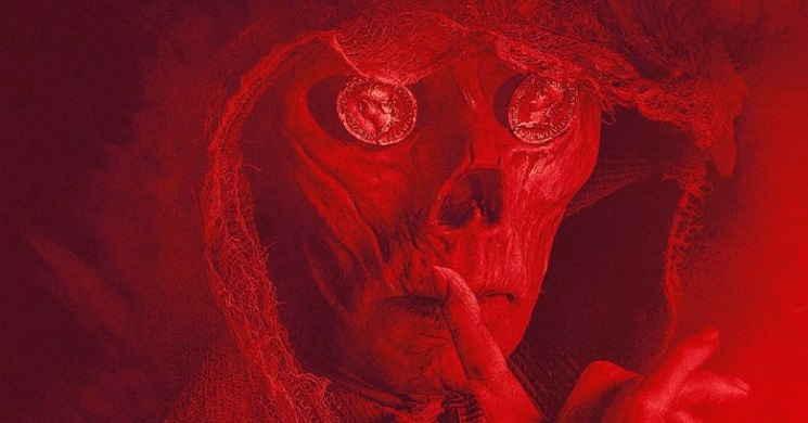 Novos spin-offs da franquia The Conjuring