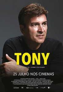 Poster do filme Tony