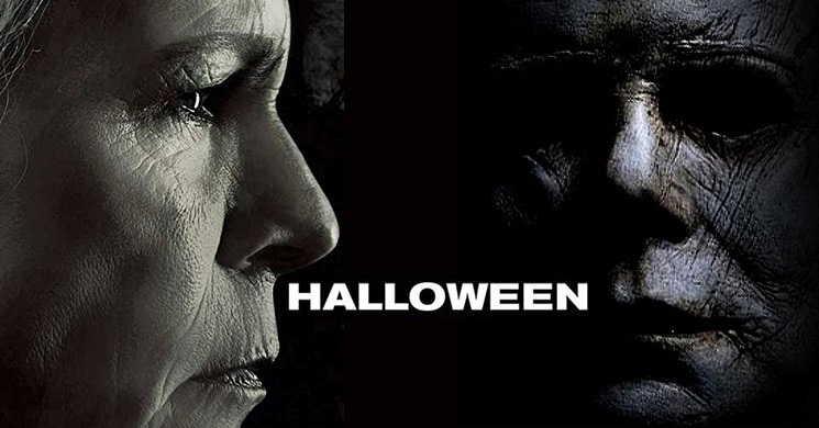 John Carpenter anunciou duas sequelas do filme Halloween