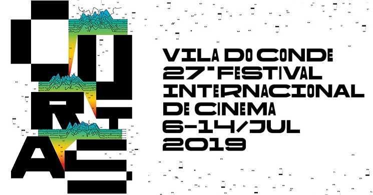 Arranca hoje a 27ª edição do Curtas Vila do Conde - Festival Internacional de Cinema