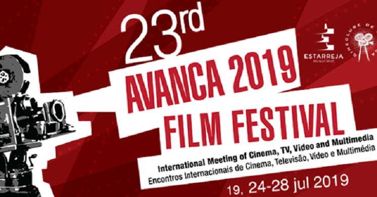 Arranca hoje a 23ª edição do Festival Internacional de Cinema de Avanca