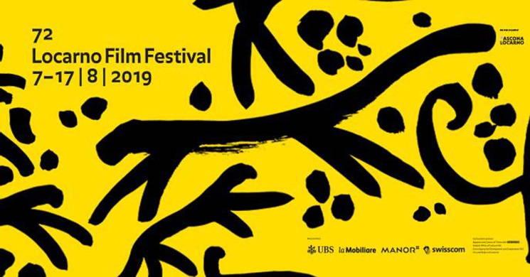 Filmes portugueses em competição na 72ª edição do Festival de Cinema de Locarno